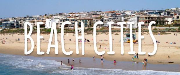 bottomless mimosas beach cities