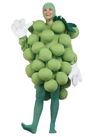 adult-green-grapes