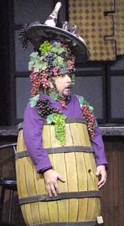 wine-costume (1)