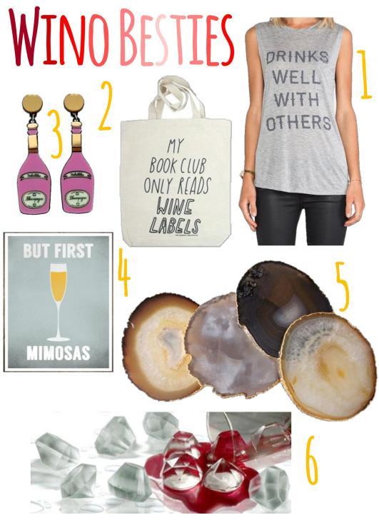 wino besties-page-001
