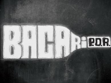 bacari-pdrBacari-PDR