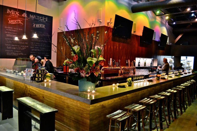 best-beer-bars-sfv-east2