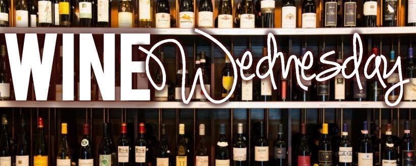 wine wednesday-page-001 (1)