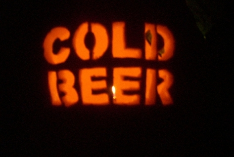 Via ExtremePumpkins.com (yes. that's a thing.)