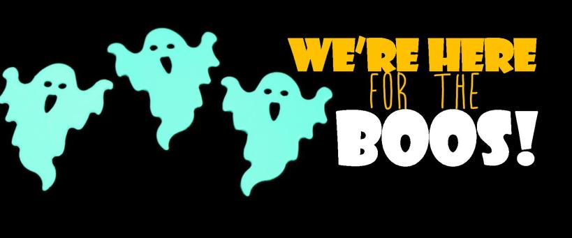 halloween banner-page-001
