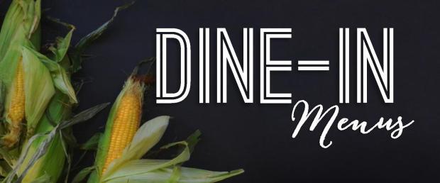 dine in menus-page-001