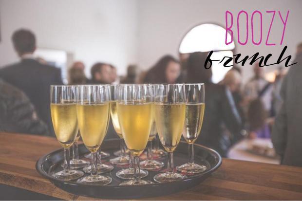 boozy brunch-page-001