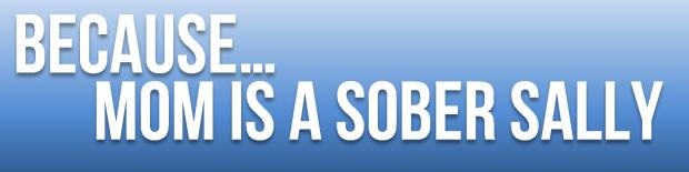 sober sally-page-001