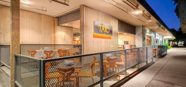 trio_Oct_2012restaurant_Clark_sized
